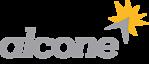 Alcone Marketing's Company logo