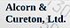 Emery Cpa & Financial Consulting's Competitor - Alcorn Cureton logo