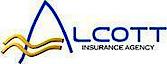 Alcott Insurance Agency's Company logo