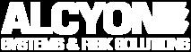 Alcyon Advisors's Company logo