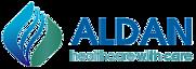 Aldan Healthcare Pvt. Ltd's Company logo