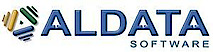 ALDATA Software's Company logo