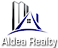 H. Roark and its associates's Competitor - Aldearealty logo