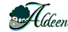 Yellow House Children's Services's Competitor - Aldeen Golf Club logo