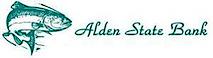 Aldenbank's Company logo