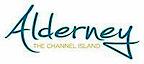 Alderney Week's Company logo