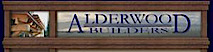 Alderwood Builders's Company logo