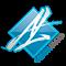 Eoptin's Competitor - Aldesignstudios logo