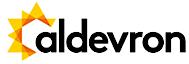 Aldevron's Company logo