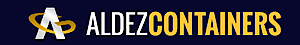 Aldezcontainers's Company logo