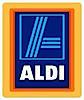 ALDI's Company logo