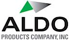 Aldo Products's Company logo