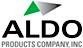 Aldo Products's company profile
