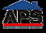 Tempco Insulation's Competitor - ALDRIDGE PROPERTY SERVICES LIMITED logo