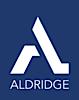 Aldridge's Company logo