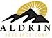 Aldrin Resource