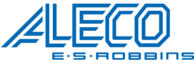 Plasticstripdoors's Company logo