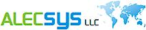 Alecsys's Company logo