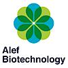 Alef Biotechnology SpA's Company logo
