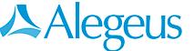 Alegeus's Company logo