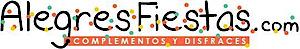 Alegresfiestas's Company logo