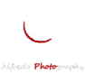 Alegrett Consulting's Company logo