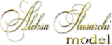 Aleksa Slusarchi Model's Company logo