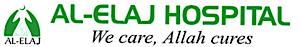 Alelaj Hospital Wah Cantt's Company logo