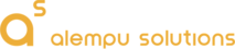 Alempu's Company logo