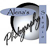 Alena's Photography Studio Professional Photography On Location Or In Our Studio's Company logo