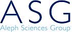 Alephsciencesgroup's Company logo