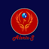 Aleric-s's Company logo