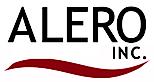 Aleroinc's Company logo