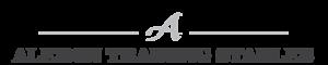 Aleron Training Stables's Company logo