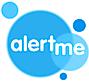 AlertMe's Company logo