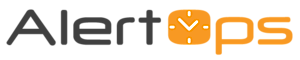AlertOps's Company logo
