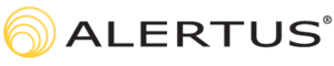 Alertus's Company logo