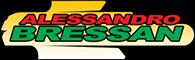 Alessandro Bressan's Company logo