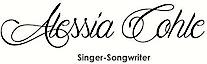 Alessia Cohle's Company logo