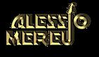 Alessio Mereu's Company logo