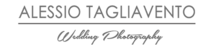 Alessio Tagliavento Wedding Photography's Company logo