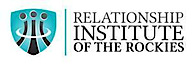 Relationshipinstitute, Org's Company logo