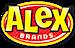 KidKraft, Inc.'s Competitor - Alex Brands, Inc. logo