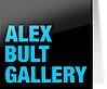 Alex Bult Gallery's Company logo