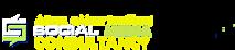Alex Emarketing Ny's Company logo