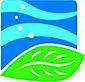 Alex Fine Cleaners's Company logo