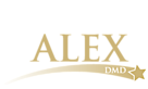 Alex Glenn C DMD's Company logo