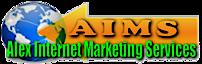 Alex Internet Marketing Services's Company logo