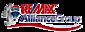 Key West Real Estate's Competitor - Alex Krumm, Realtor logo