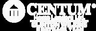 Alex Lavender Mortgage Broker's Company logo